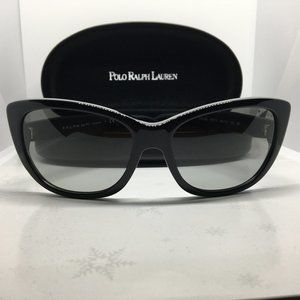Ralph by Ralph Lauren RA5190 Polarized New.